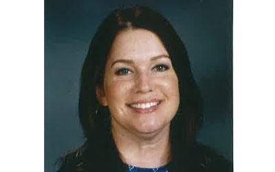 Kelly Tindol
